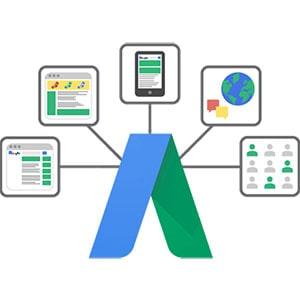 Criar Campanha no Google