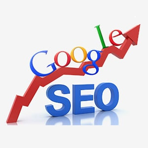Otimização de Sites