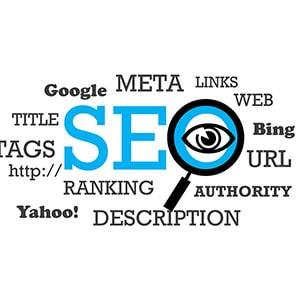 Criar Site nos Padrões do Google