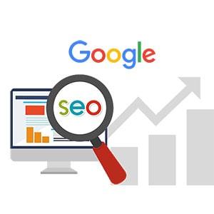 Empresa que Otimiza Sites