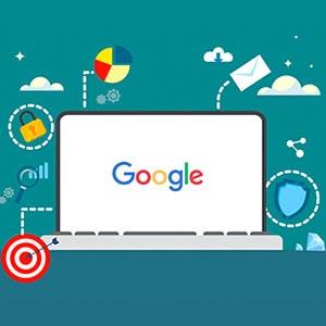 Otimização de Site no Google