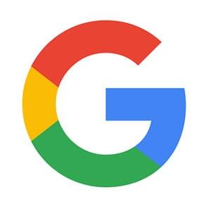 Publicar o Site no Google